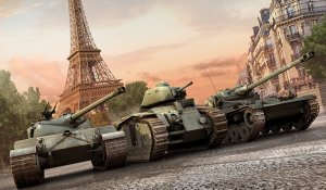 WoT_France