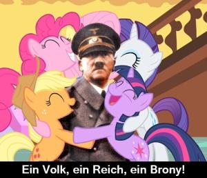 Brony_Hitler