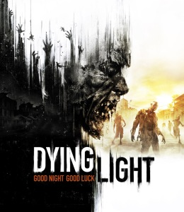 Dying_Light_cover