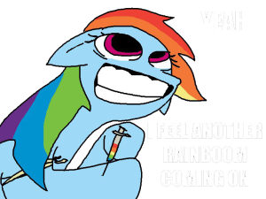 MLP_Rainboom_Drug