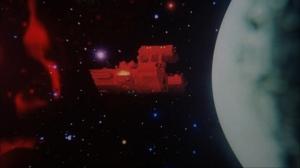 Starcrash_01