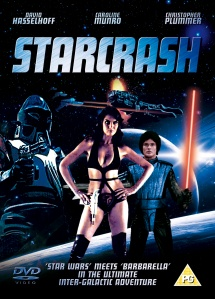 Starcrash_cover