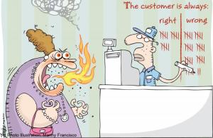 bad-customers