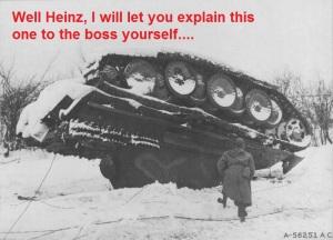 tank-fail