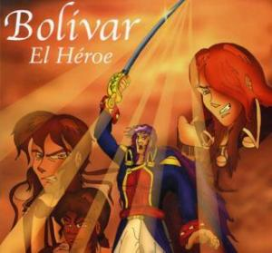 Bolivar_el_heroe