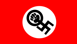 Feminazi_Emblem