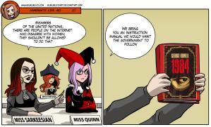 Internet_Femnazis