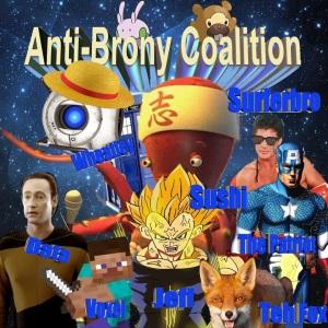 Anti_Bronies
