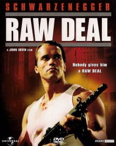 raw_deal