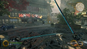 shadowwarrior2_03