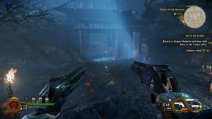 shadowwarrior2_05