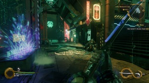 shadowwarrior2_08