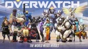 overwatch_cover