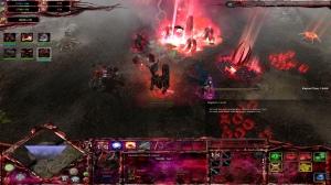 ultimate_apocalypse_mod_01