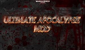 ultimate_apocalypse_mod_logo