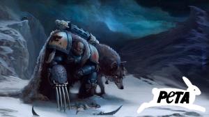warhammer_vs_peta